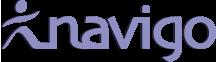 logo officiel navigo