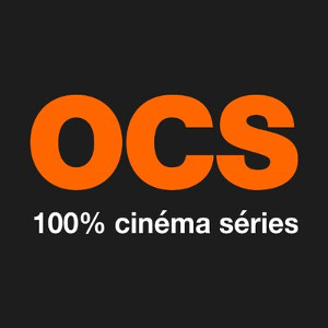 logo officiel ocs
