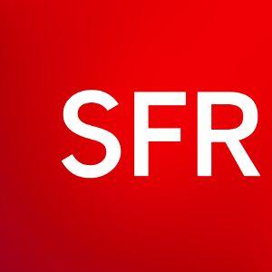 logo officiel sfr