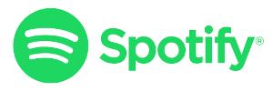 logo officiel spotify
