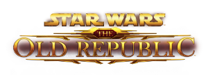 logo officiel swtor