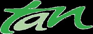 logo officiel tan