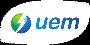 logo officiel uem