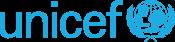 logo officiel unicef