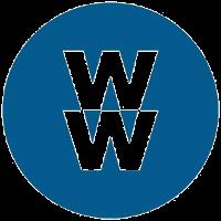 logo officiel weight watchers