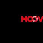 Logo Onlymoov