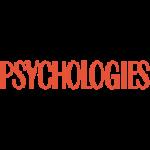Logo Psychologies Magazine
