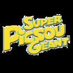 Logo Super picsou