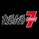 Logo Télé 7 jours