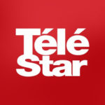 Logo Télé Star