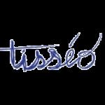 Logo Tisseo