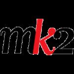 Logo UGC MK2