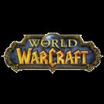 Logo Word of Warcraft