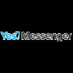 Logo Yes Messenger